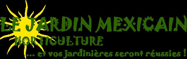 Le Jardin Mexicain